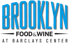 Brooklyn Food & Wine At Barclays Center