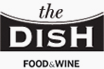 Sign Up For The Dish!
