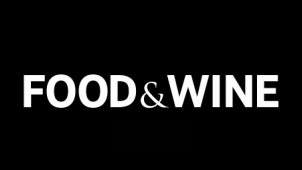 Food & Wine:  Pop Culture