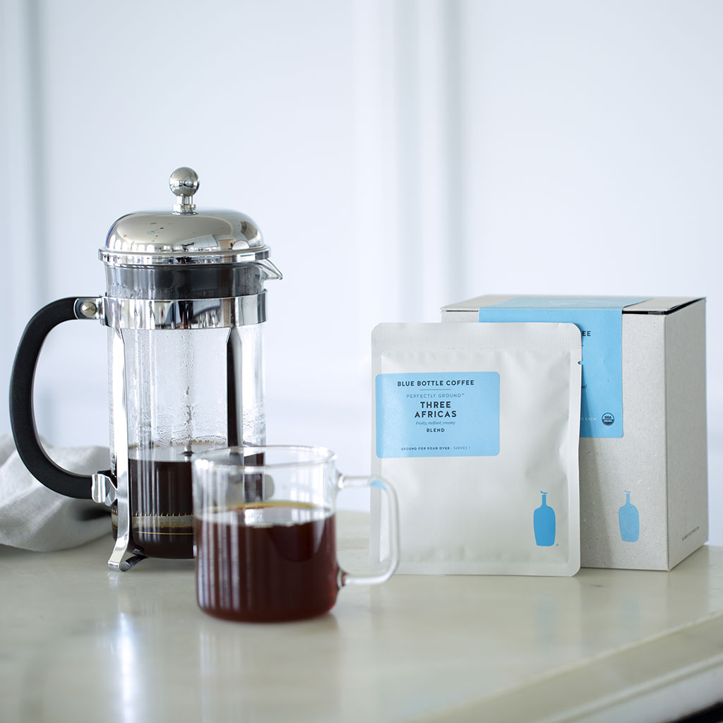 blue-bottle-coffee-fwx