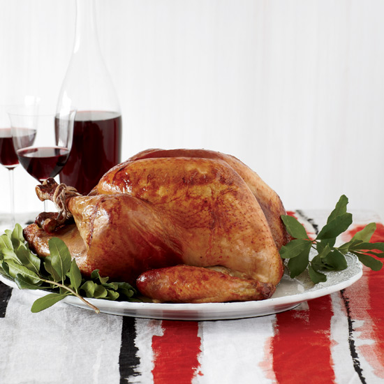 FWX 6 THANKSGIVING WINES