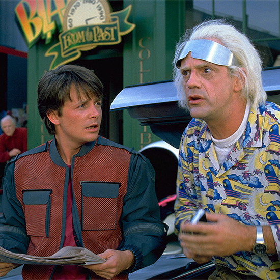 FWX BACK 2 THE FUTURE TECHNOLOGY_0