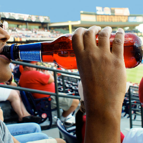 FWX BASEBALL BEER RANKING_0