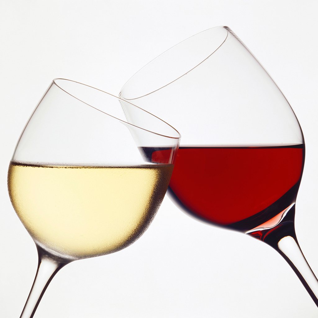 FWX BEST RED WINES FOR WHITE WINE DRINKERS_0