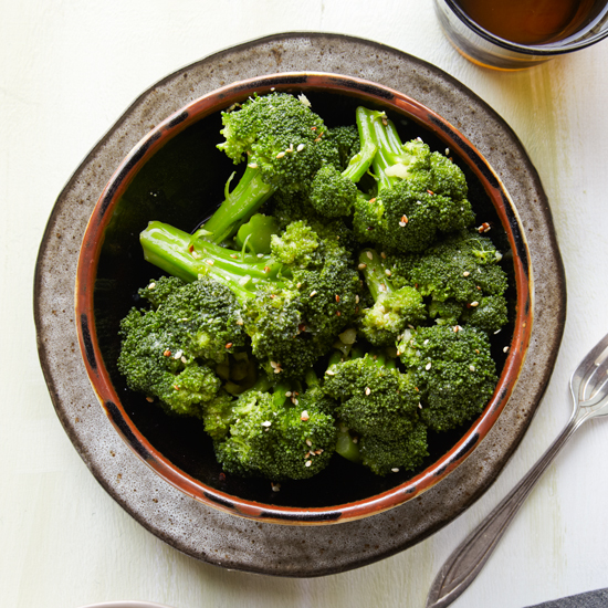 FWX BETTER TASTING BROCCOLI
