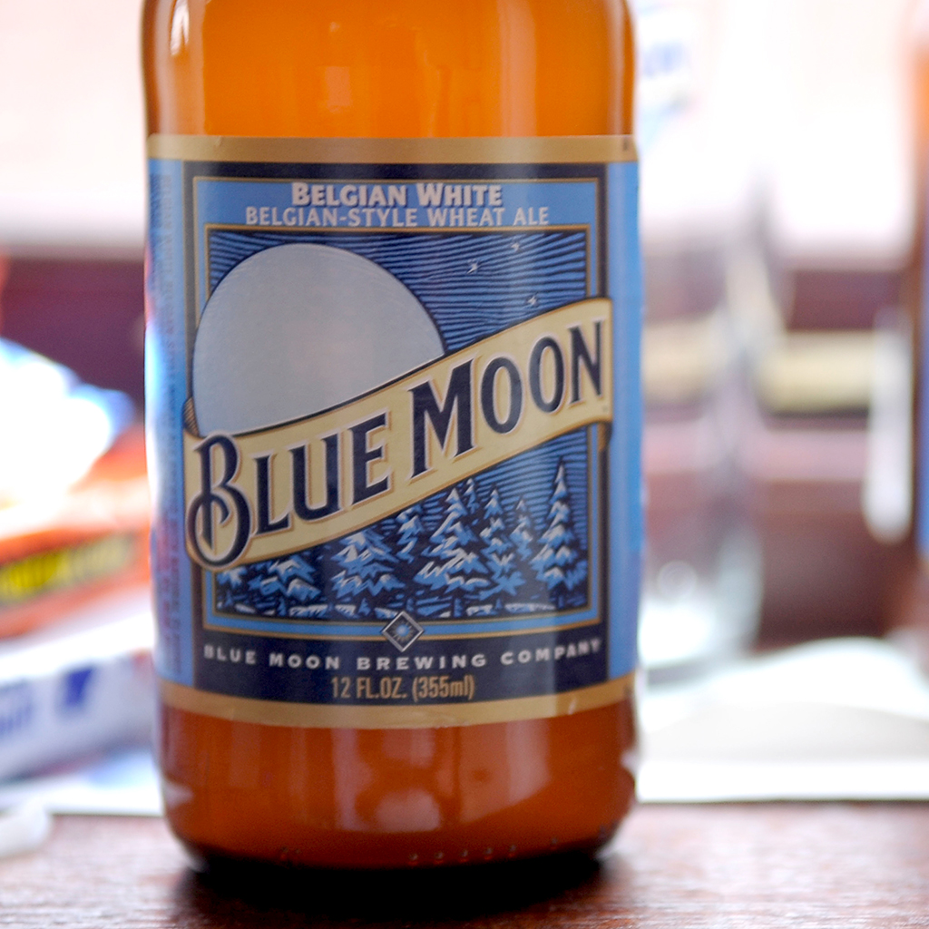 FWX BLUE MOON LAWSUIT