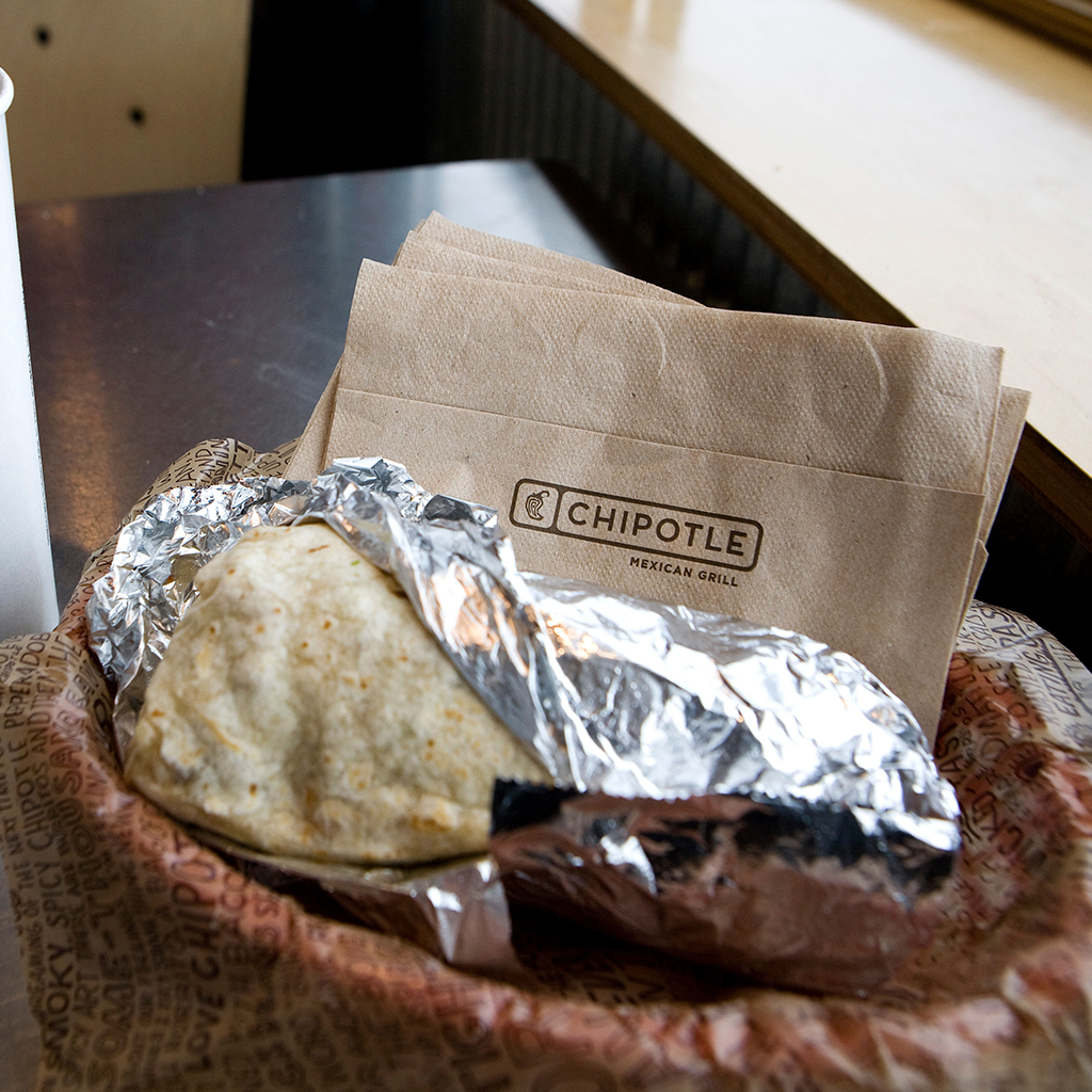 FWX CHIPOTLES NEW BURRITO_0