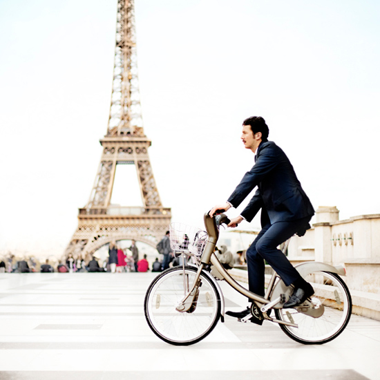 FWX FRANCE PAYING PEOPLE TO BIKE TO WORK_0
