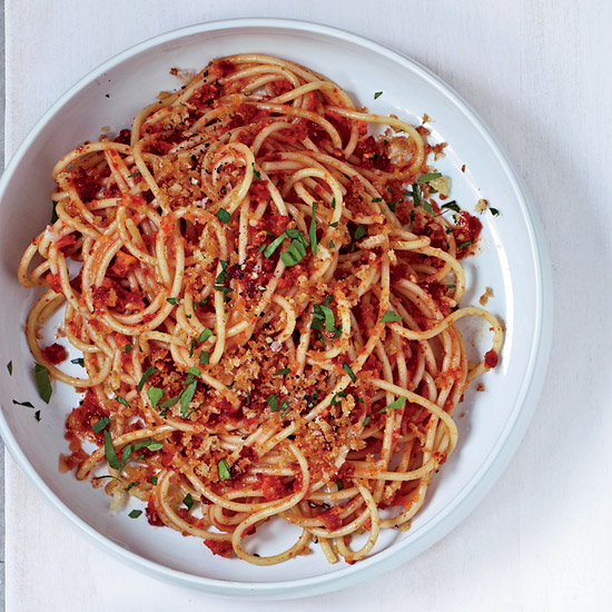 FWX GARLIC IN PASTA SAUCE