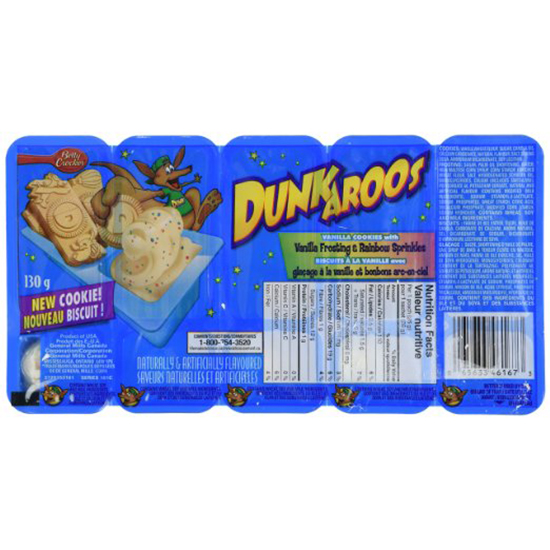 Dunkaroos-amazon-item