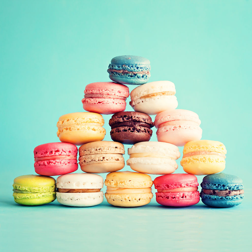 FWX MACARON ADDED TO DICTIONARY_0