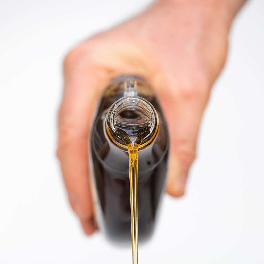 FWX MAPLE SYRUP SHORTAGE_0