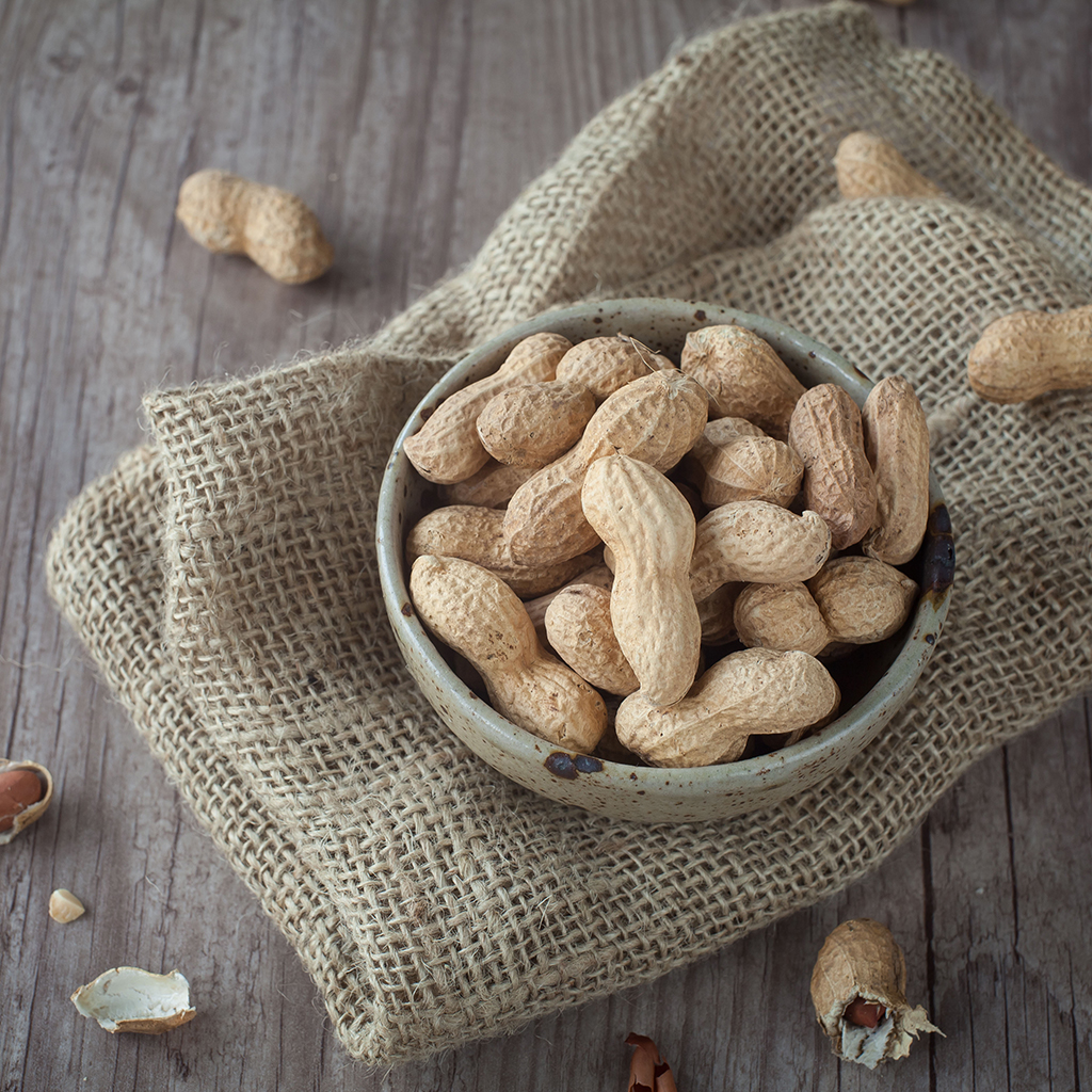 FWX NO MORE PEANUT ALLERGIES_0