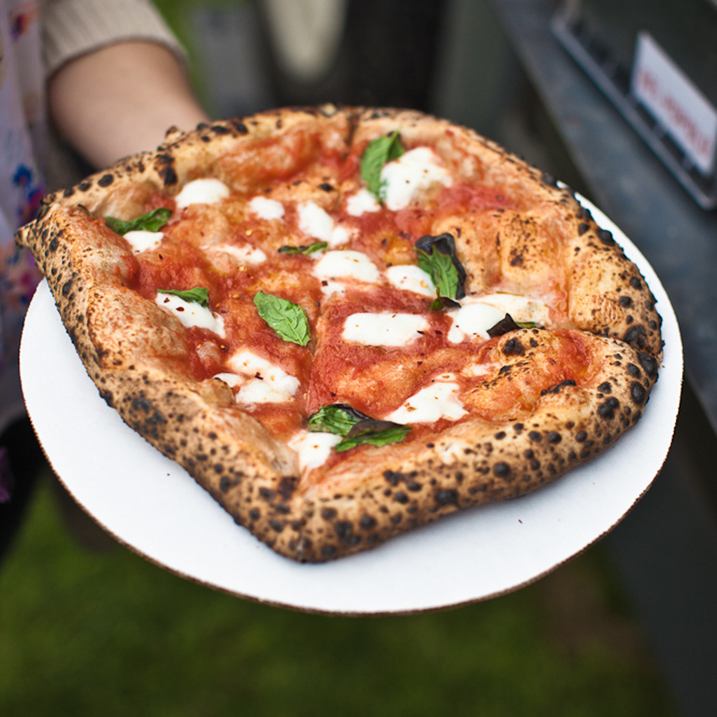 FWX OUTSIDE LANDS FOOD PIZZA_0