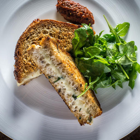 FWX SANDWICH STALKER BURRATA GRILLED CHEESE