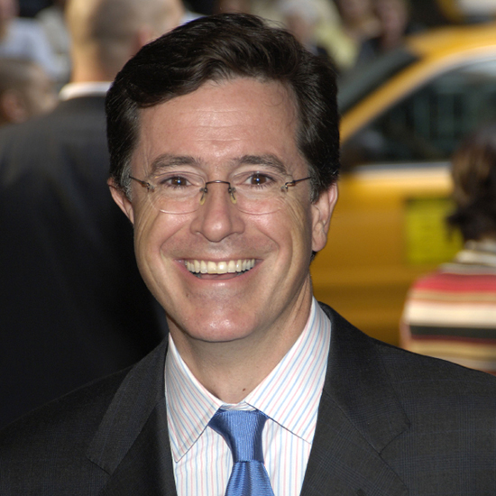FWX STEPHEN COLBERT NEW SNACK FOOD%20(1)