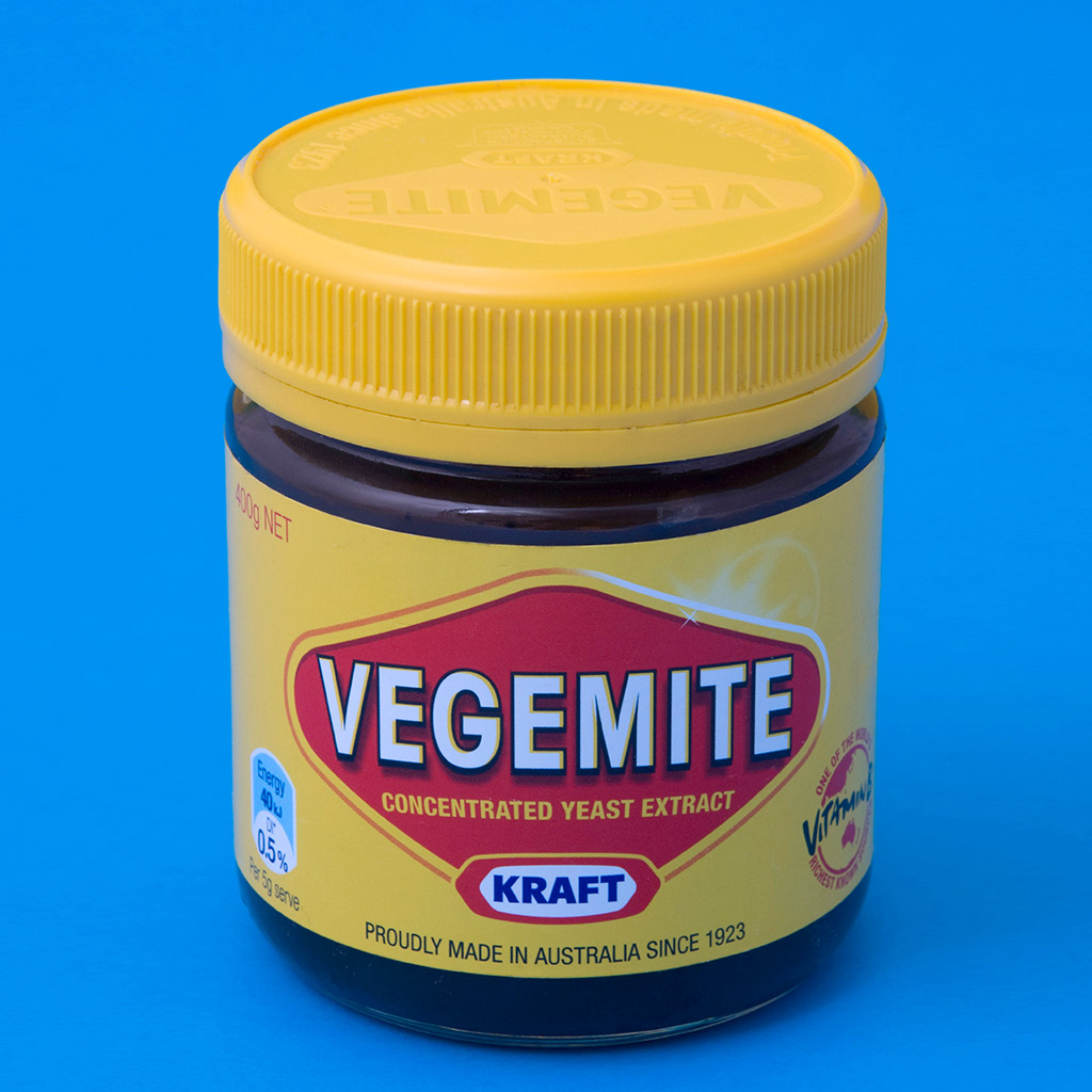FWX VEGEMITE AND CADBURY_1