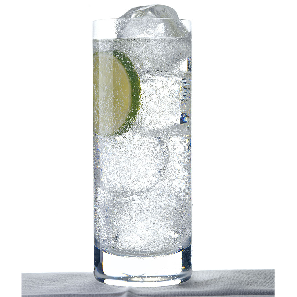 PUBS CHARGING TOO MUCH FOR CLUB SODA FWX_0