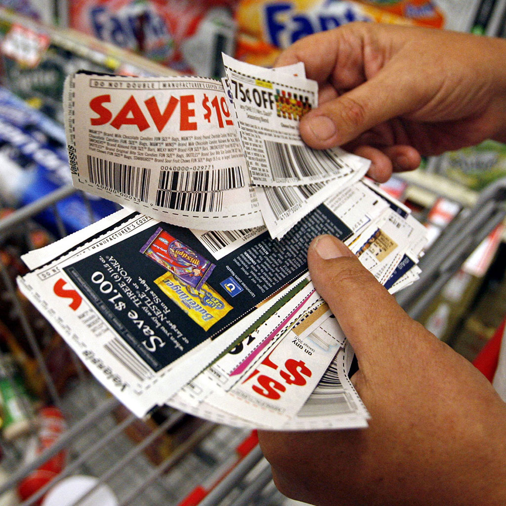 extreme-couponing-to-feed-the-hungry-fwx-2