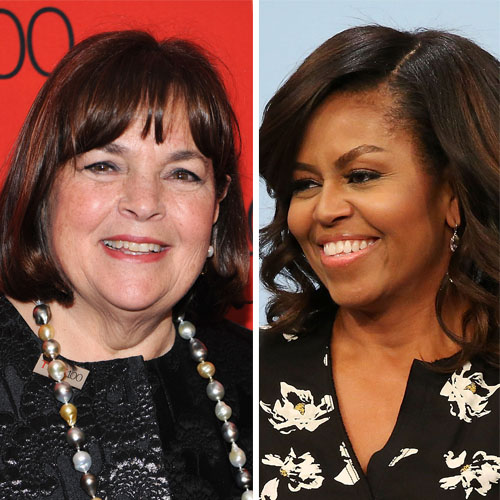 ina-garten-michelle-obama-fwx
