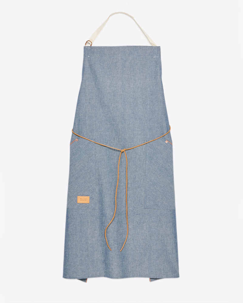 food gifts apron