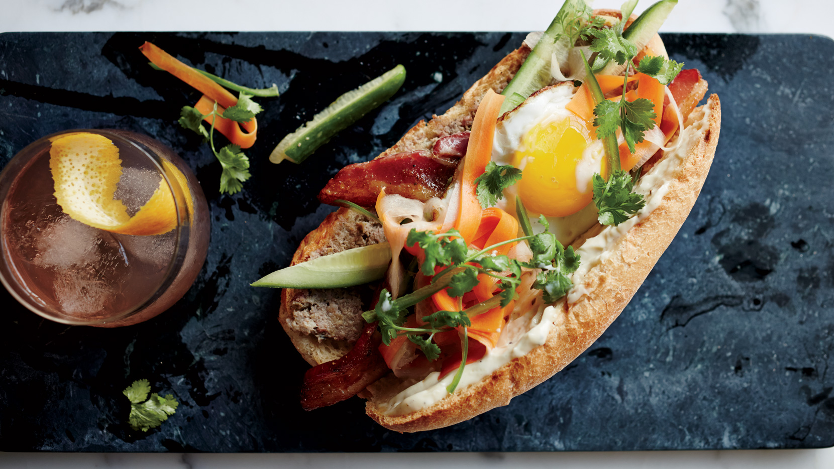 Best Bacon Breakfasts for Father's Day