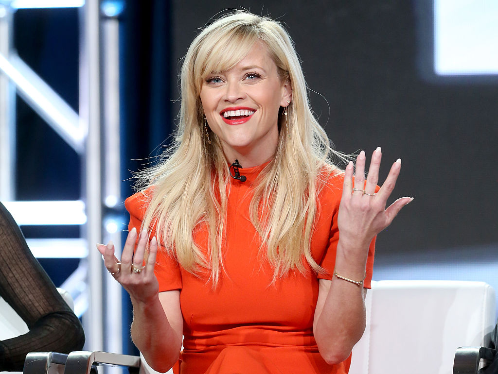 reese-witherspoon-party-tips-blog0617.jpg