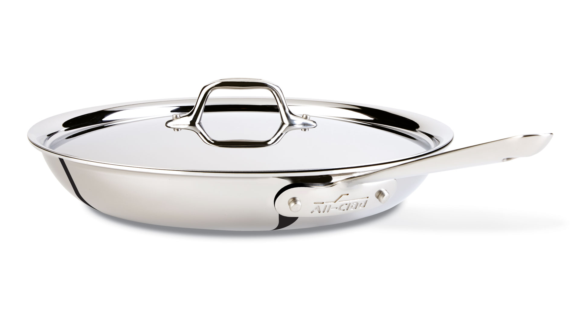 all-clad-stainless-12-inch-covered-fry-pan-favorite-kitchen-tools-FT-MAG0717.jpg