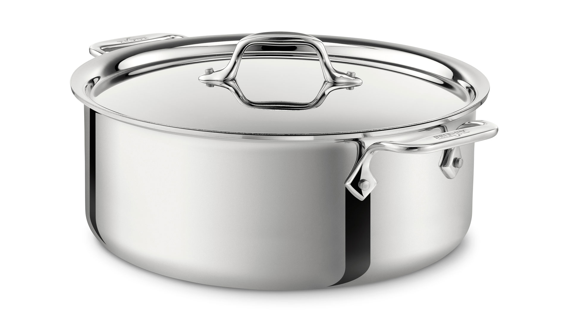 all-clad-stainless-6-qt-stockpot-favorite-kitchen-tools-FT-MAG0717.jpg