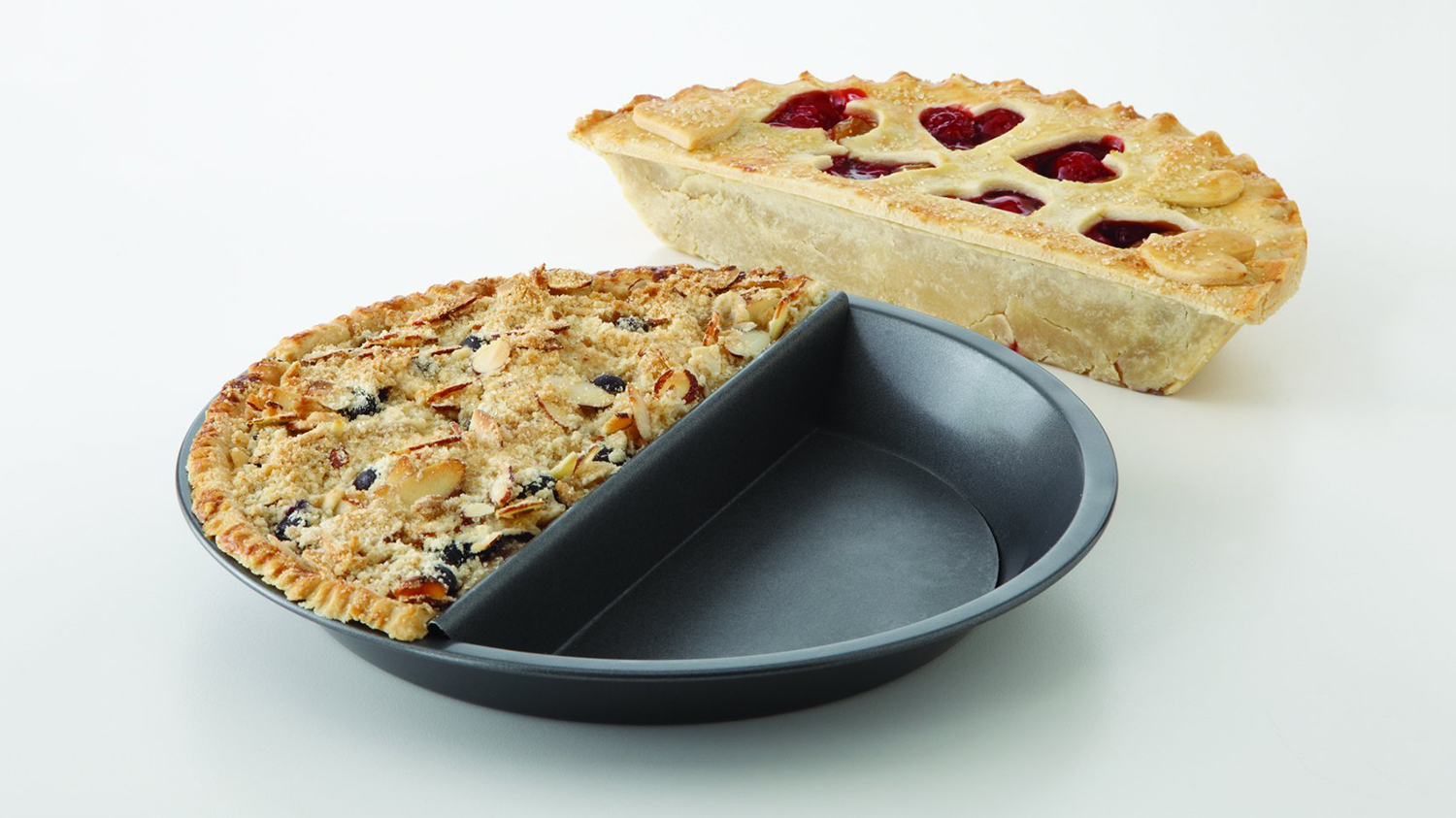 7 Quirky Pie Baking Tools