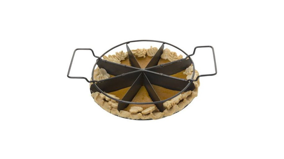slicer for cakes and pies