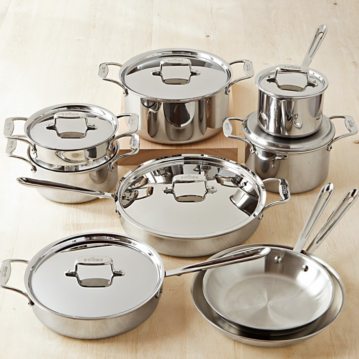 all-clad-d5-stainless-steel-15-piece-cookware-set-XL-BLOG0917.jpg
