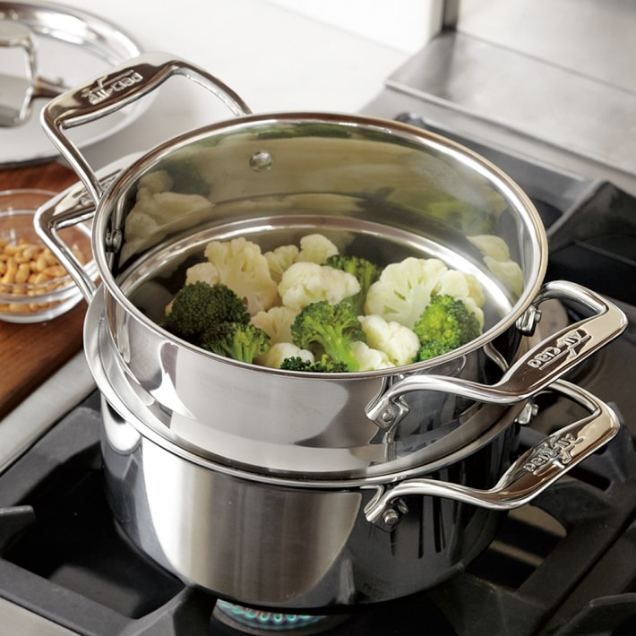 all-clad-d5-stainless-steel-3-qt-steamer-set-XL-BLOG0917.jpg