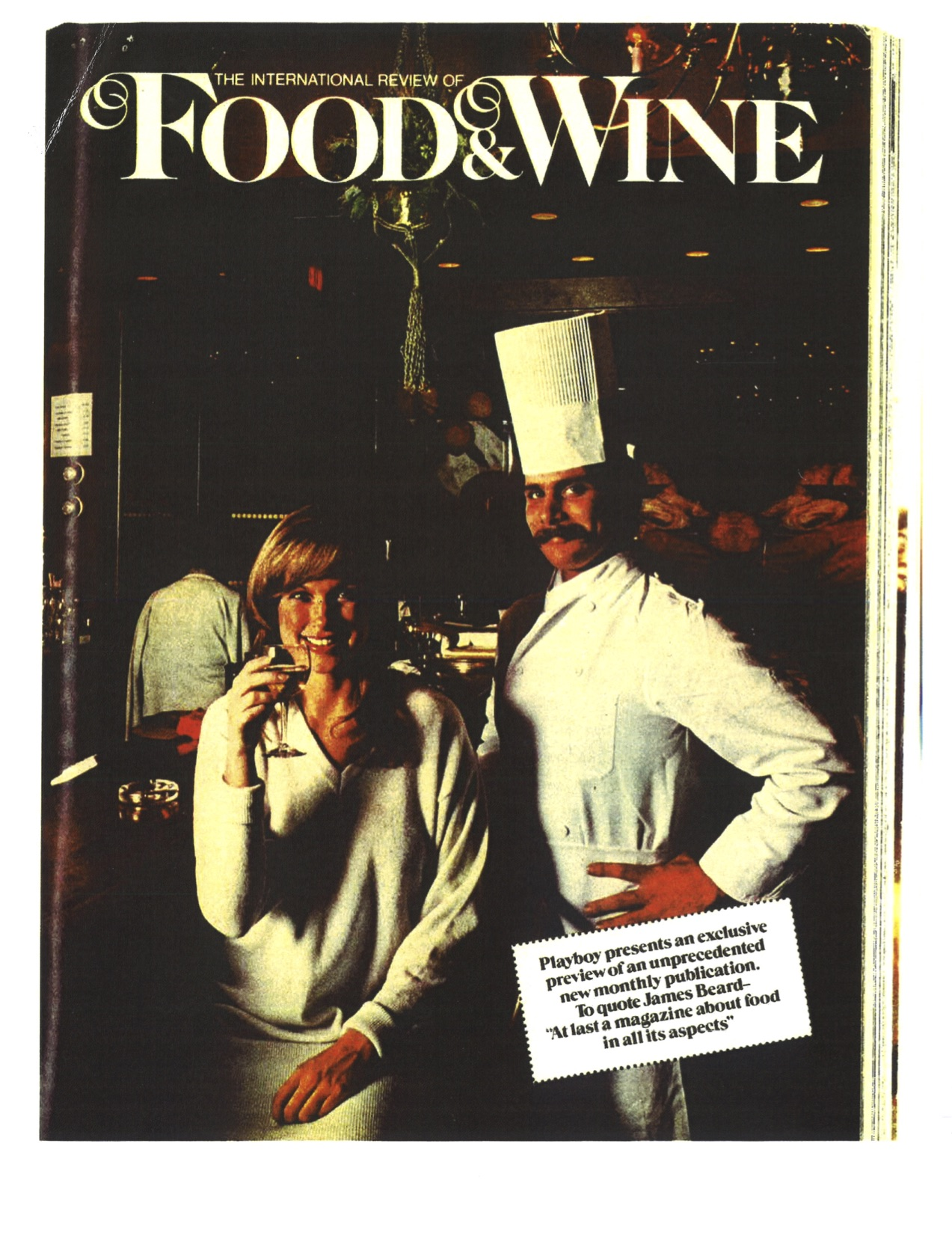 playboy-food-wine-march-1978-2-blog0917.jpg
