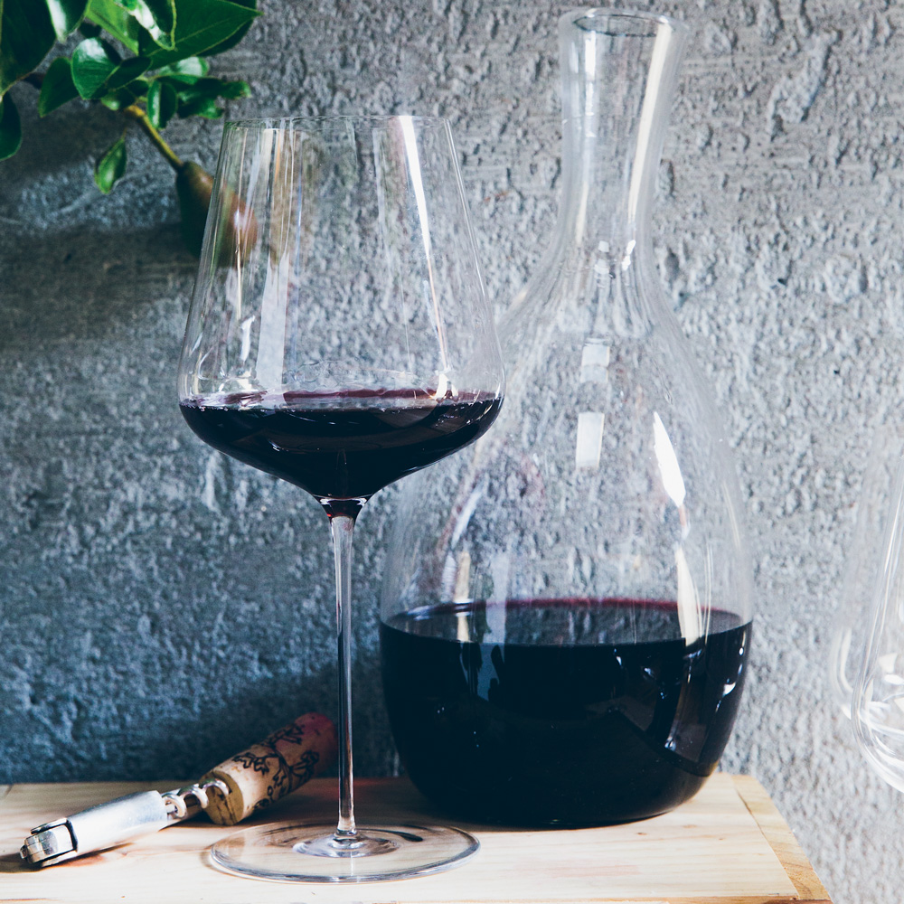 The Best Red Wine Holiday Gift Ideas