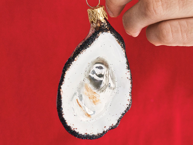 food-related-christmas-ornaments-oyster-FT-BLOG1117.jpg