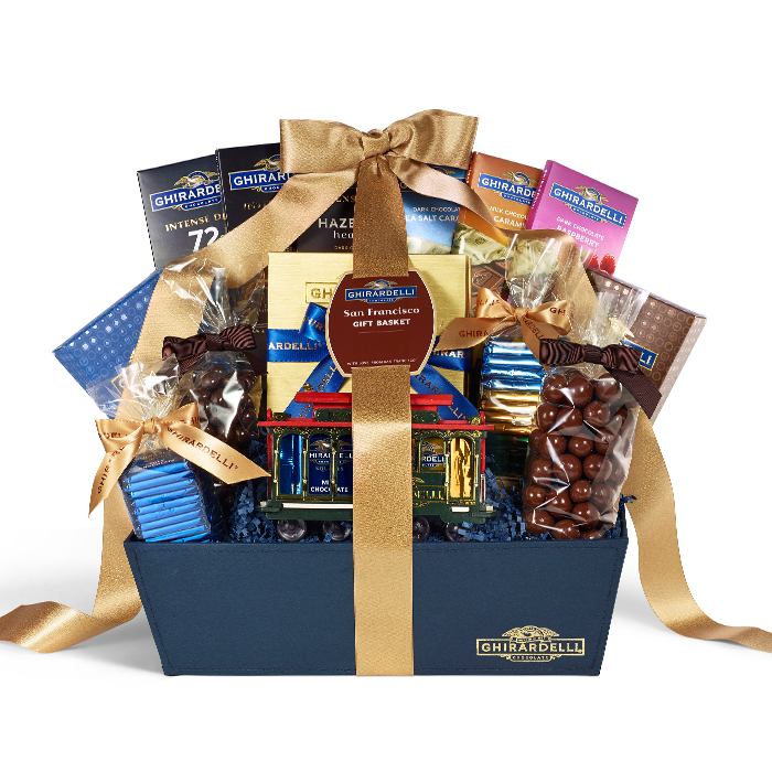 ghirardelli-san-francisco-gift-basket-blog1117.jpg