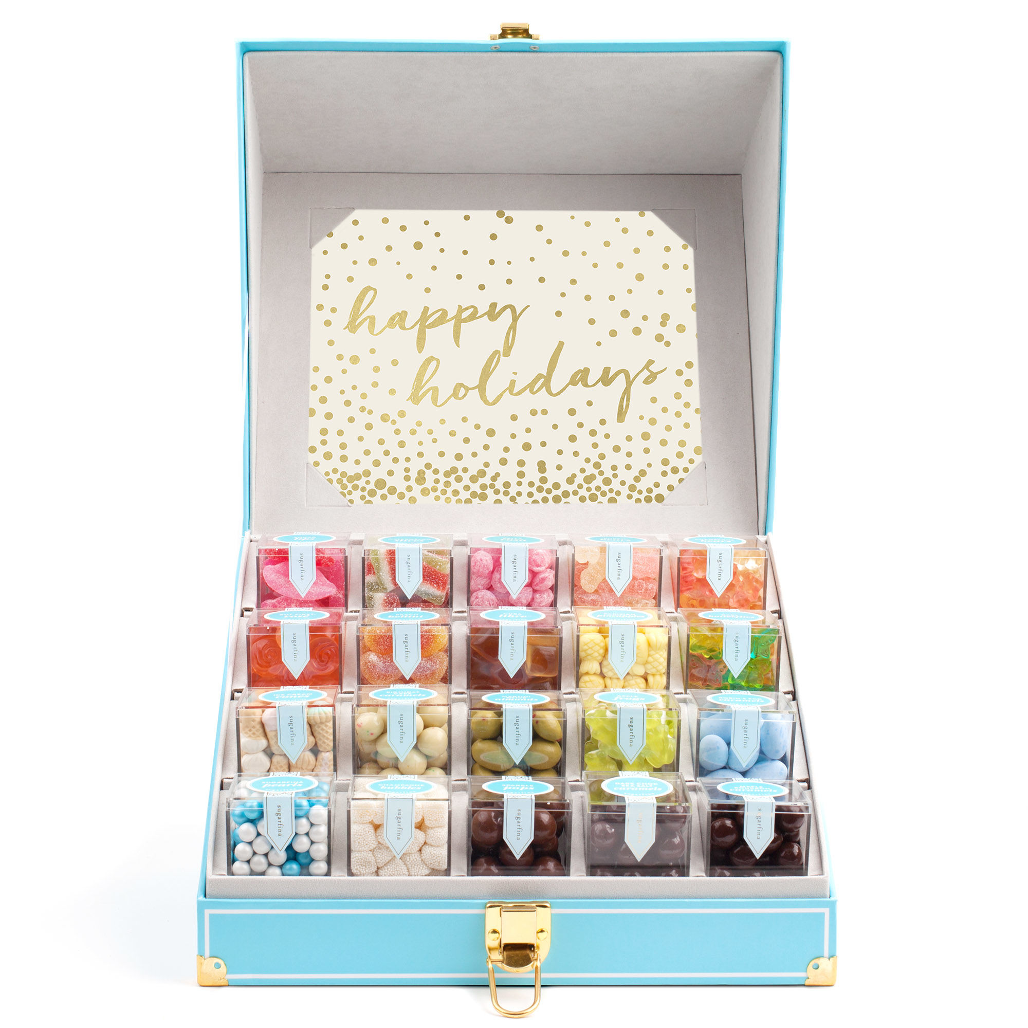 sugarfina-candy-trunk-blog1117.jpg