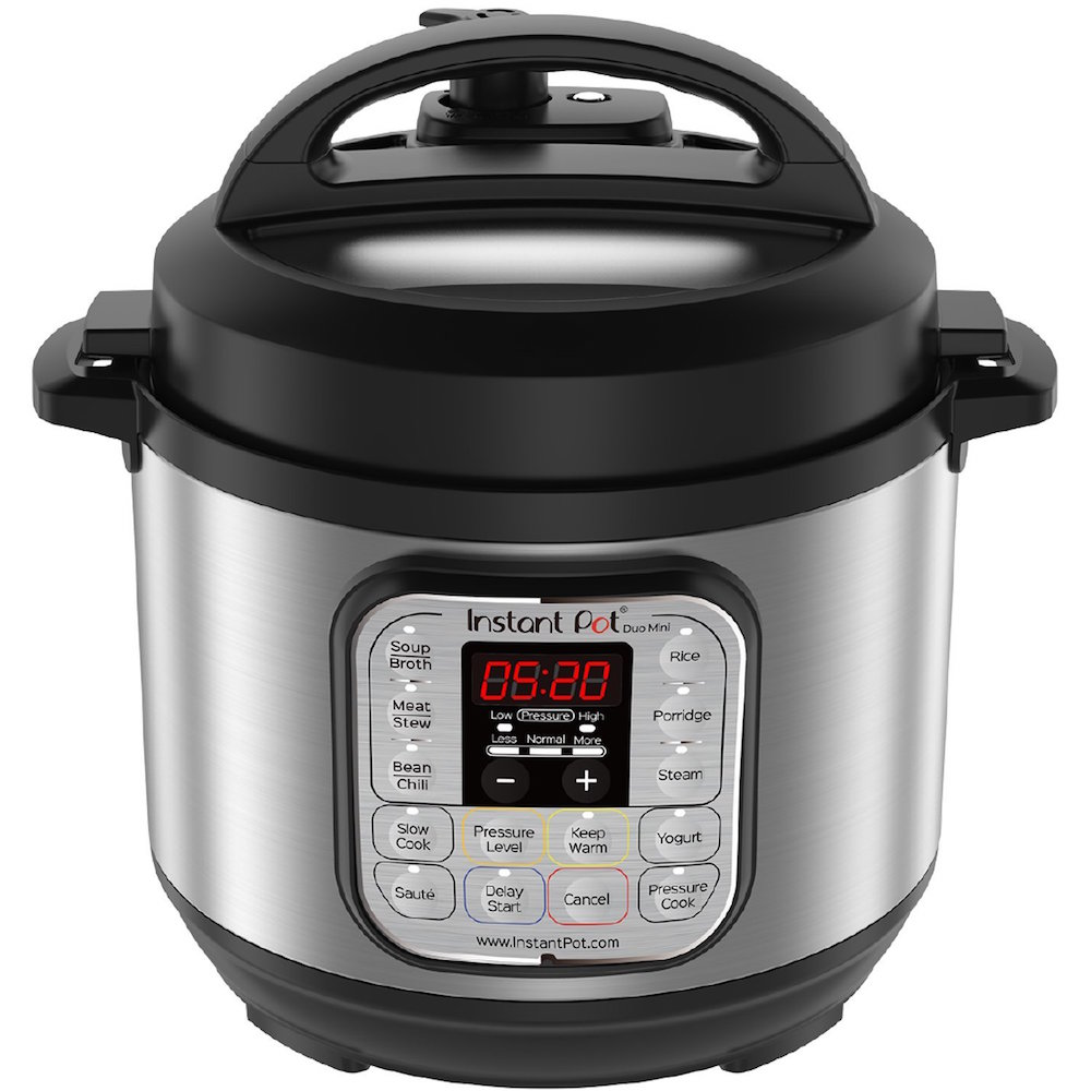 cheap-instant-pot-on-sale
