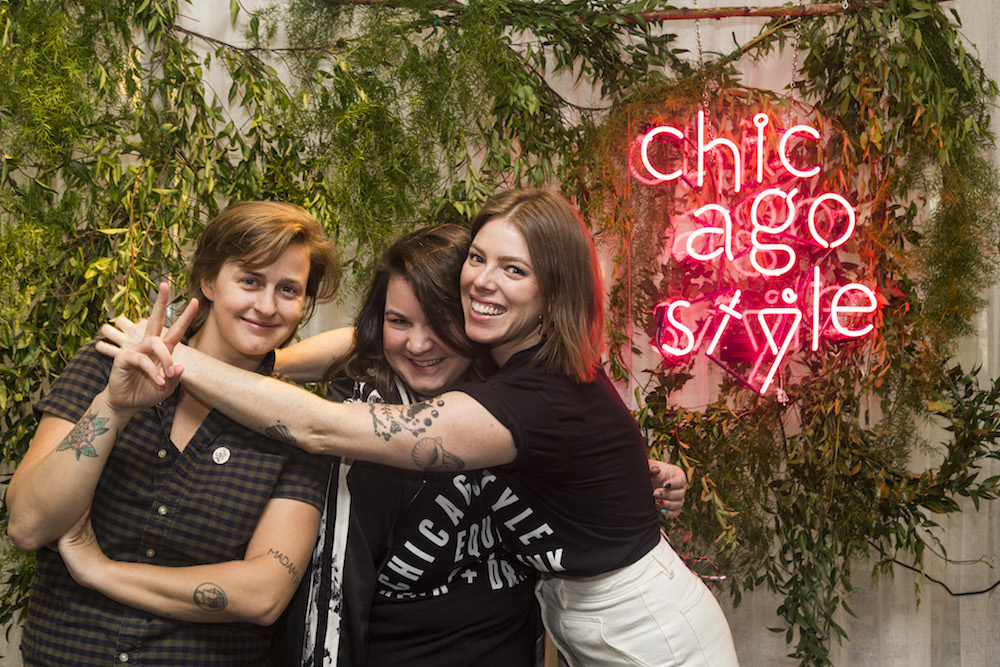 Chicago Style Founders (Caitlin Laman, Sharon Bronstein, Shelby Allison) photo credit Jackie Rivas.jpg