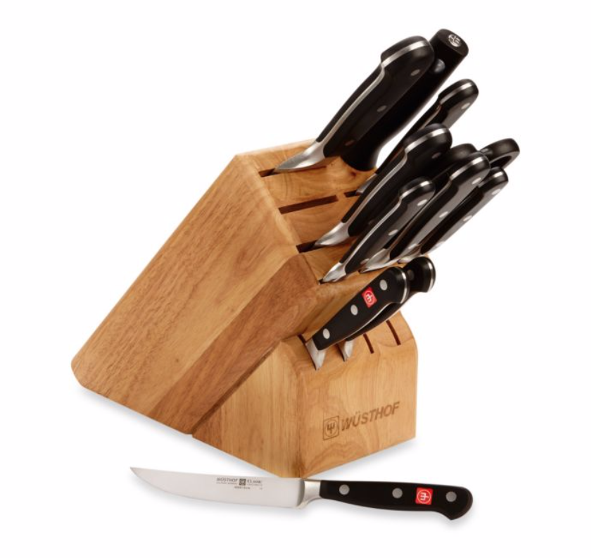 25 Kitchen Tools On Sale Now For Black Friday Food Amp Wine