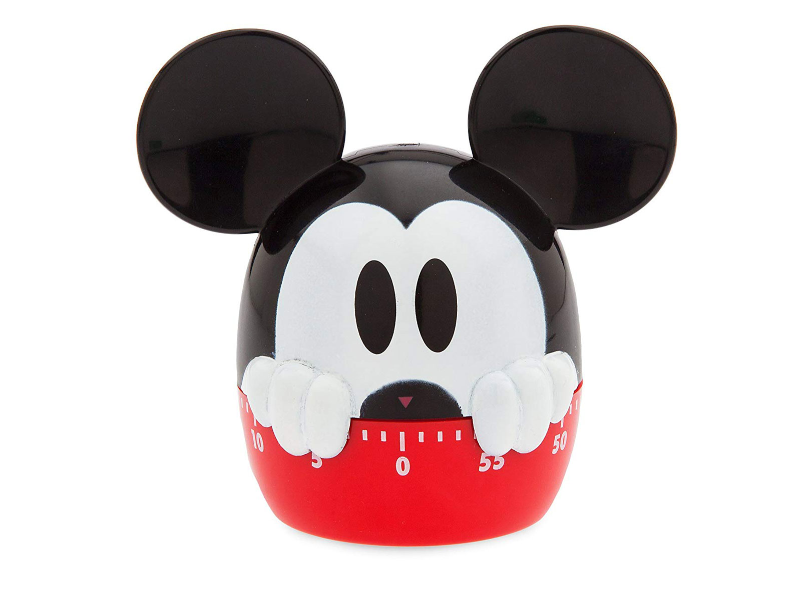 Mickey Mouse Food Timer