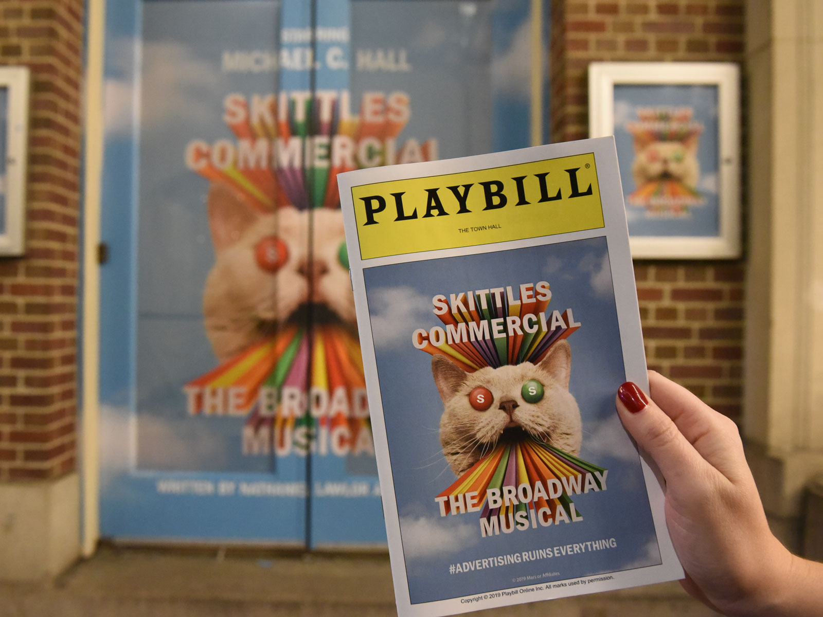 skittles-musical-review-2-FT-BLOG0119.jpg