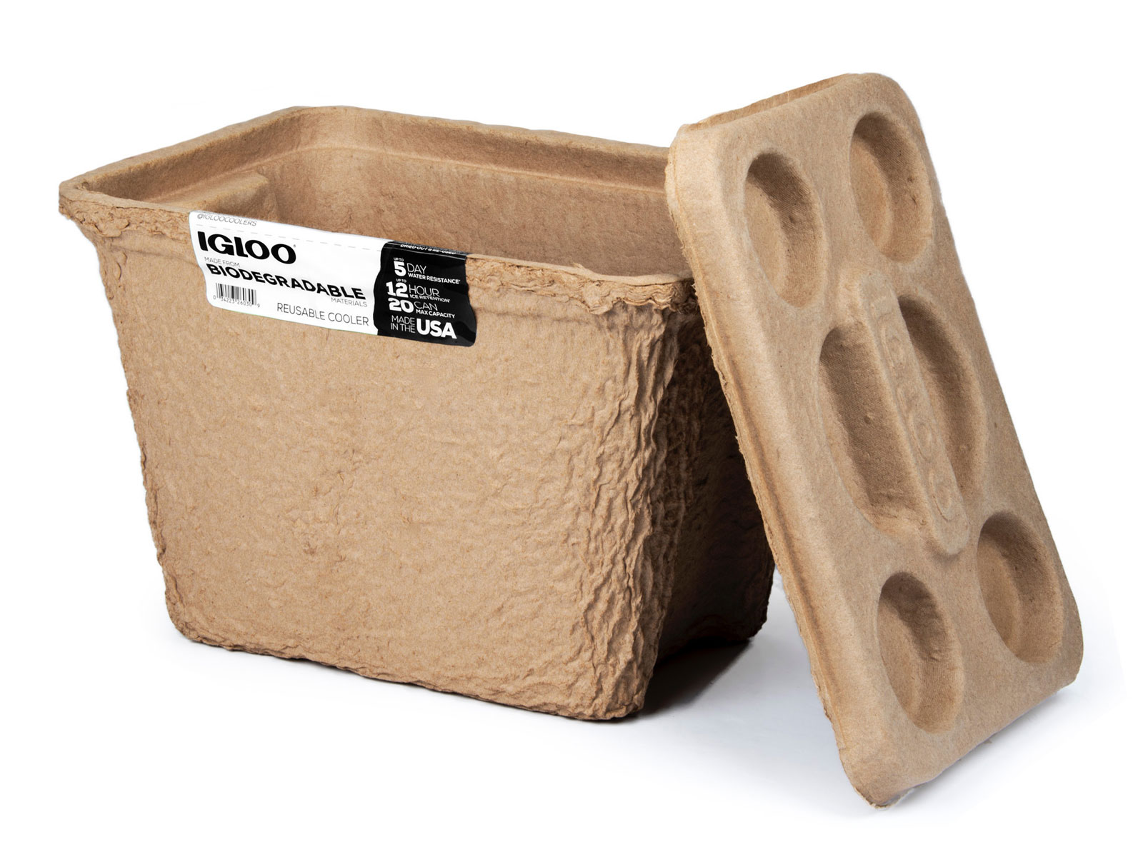igloo-recool-biodegradable-cooler-FT-BLOG0419.jpg