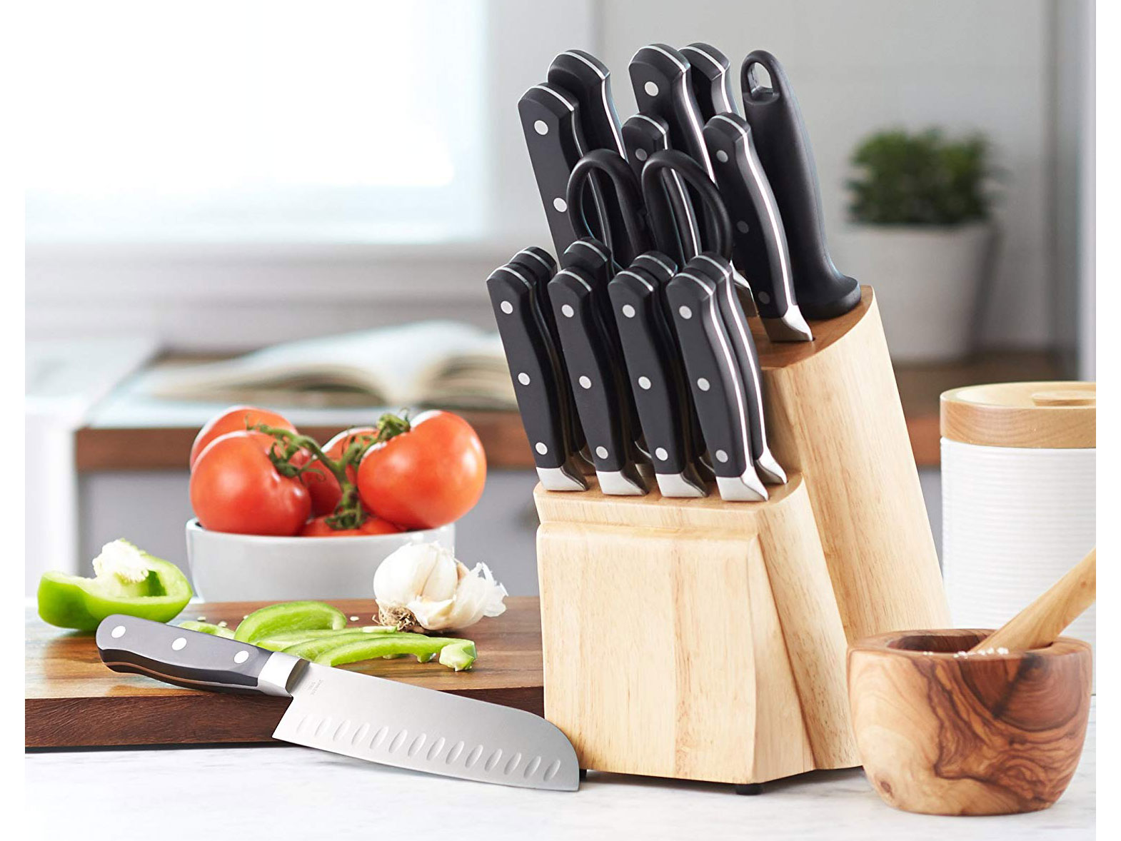 Amazon Prime Day Is Here: These Are the Best Kitchen Deals