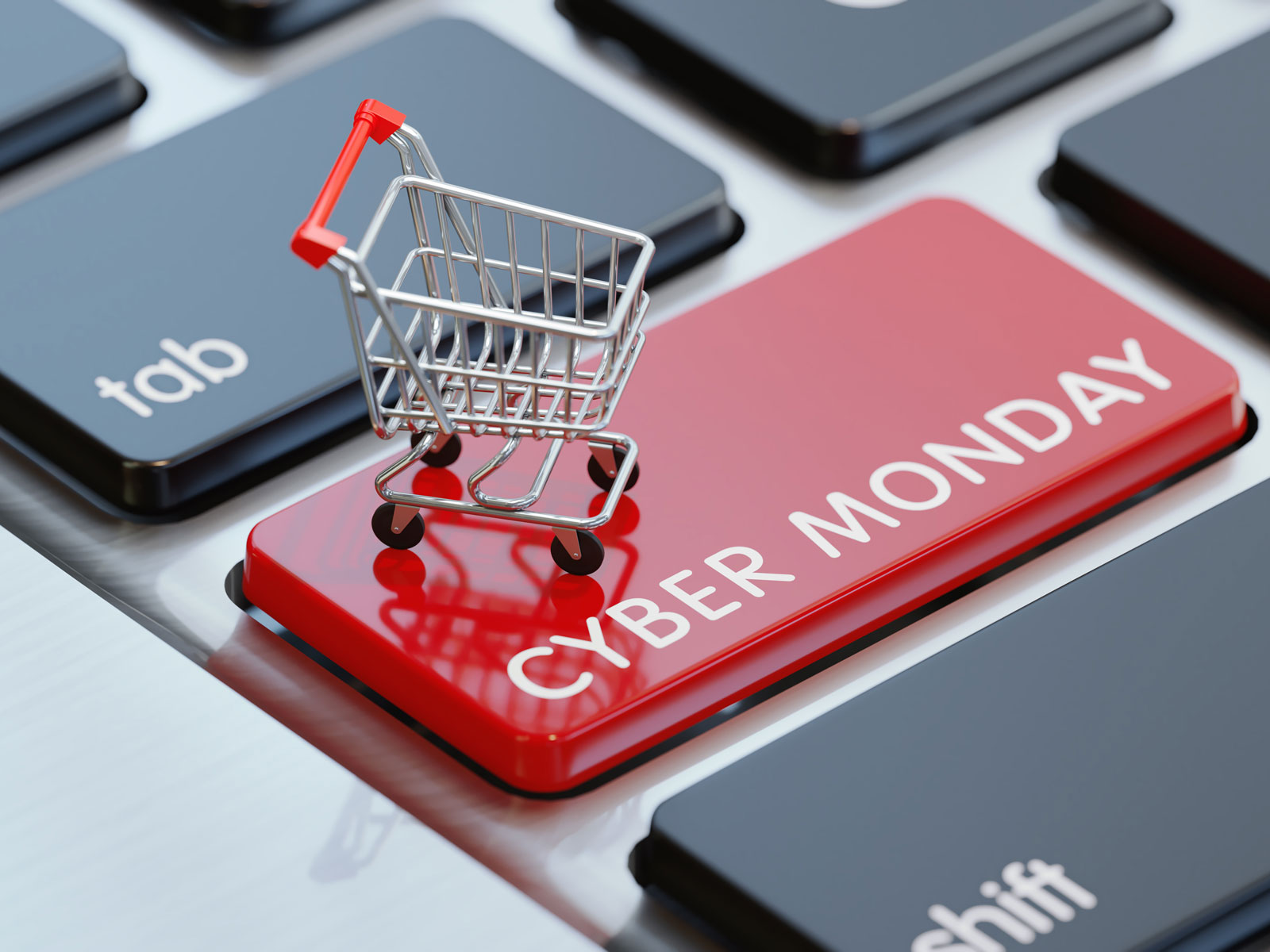 best cyber monday deals for your kitchen