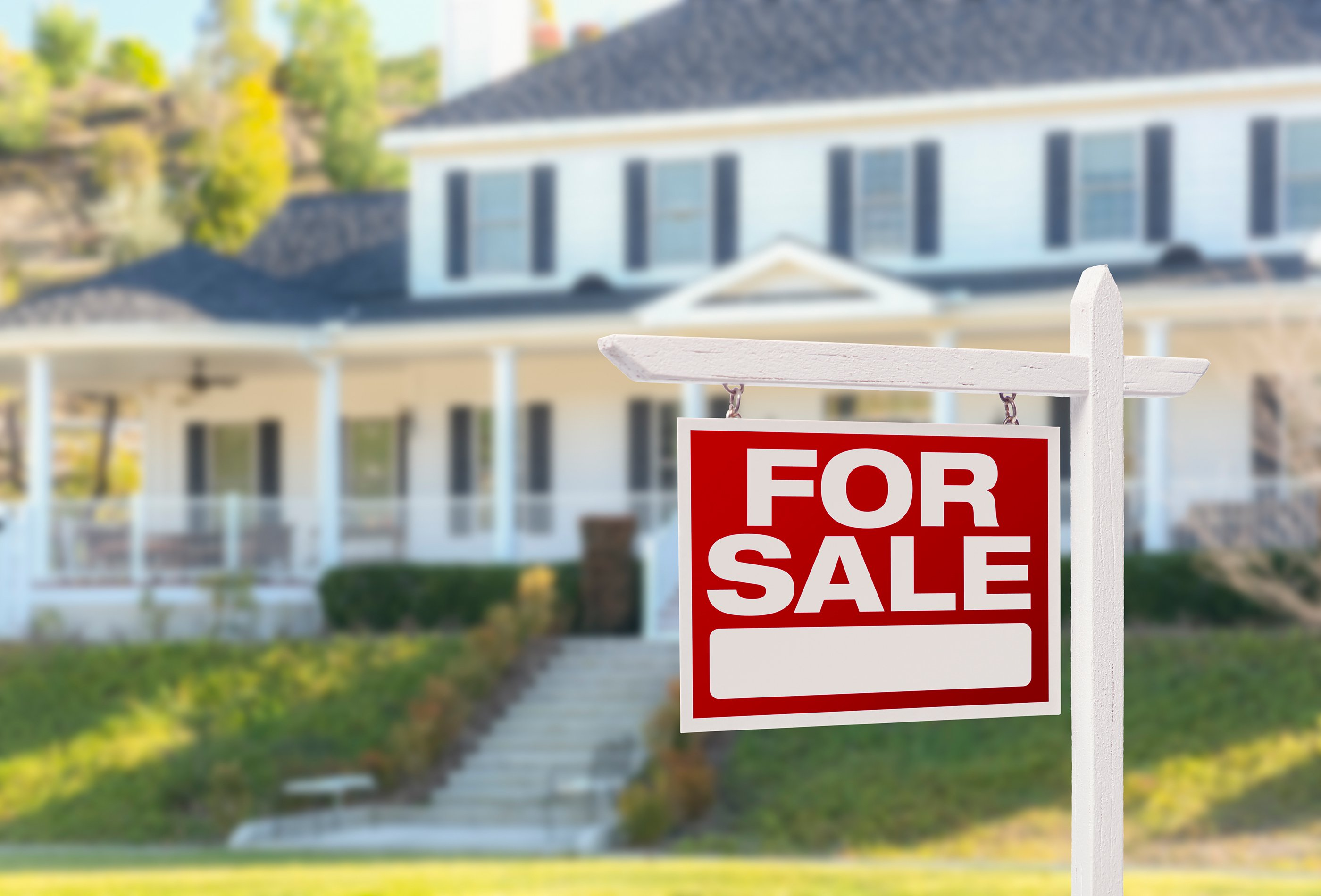 How to Make the Most Money Selling Your Home