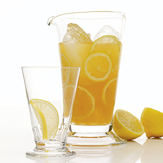 Image gallery drink pitcher for Pitcher drink recipes for parties