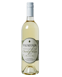 2007 Paumanok Vineyards Chenin Blanc