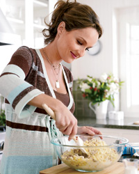 TV Chefs' Must-Have Kitchen Items